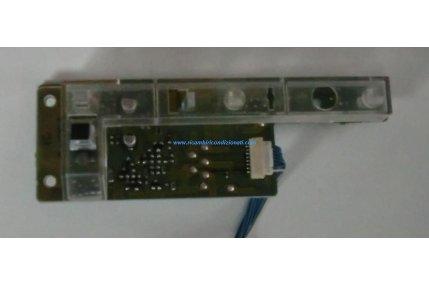 Filtri di Rete e Prese 220v TV - PRESA HYUNDAI FILTRO RETE 220V ID-N10BEH