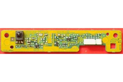 Filtri di Rete e Prese 220v TV - PRESA LG FILTRO RETE IF3-N06CEW 250V
