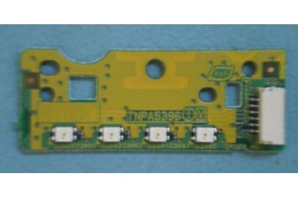 Filtri di Rete e Prese 220v TV - PRESA LG FILTRO RETE IF7-E06AEW (EAM60352206) 250V