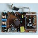 ALIMENTATORE SUNGWON ELECT. CORP. MODELLO SW-6500 PER TV DAEWOO DSL-20D1T