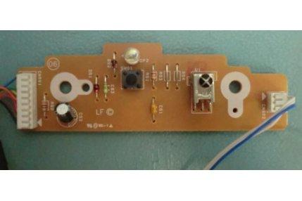 Resistenze Lavatrici - Resistenza Lavatrice 1600W 240V 41044550 41039772 Originale Nuovo