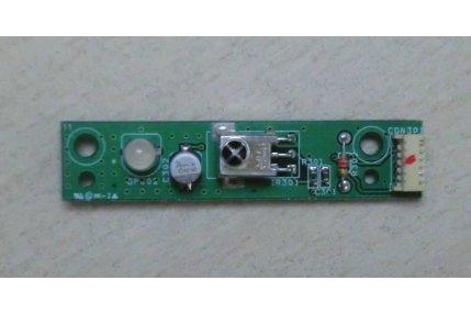 Resistenze Lavatrici - RESISTENZA ELECTROLUX 230V 1750W 3W1700T132737231 ORIGINALE