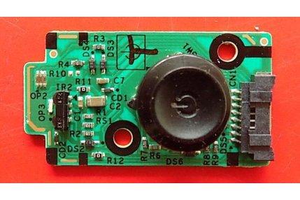 RICEVITORE IR EBR72650101(3) PER TV LG 42PW450A-ZA
