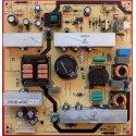 ALIMENTATORE TCL CCP-508 40-PL3222-PWF1XG CODICE A BARRE 08-PL3222A-PW200AA