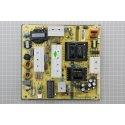 ALIMENTATORE AKAI MP5055-4K58 - CODICE A BARRE L10001215