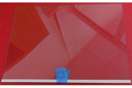 Ripiani e Mensole - Ripiano in vetro Frigorifero Atlantic