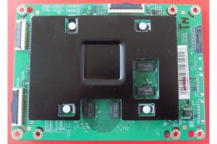 SCALER SAMSUNG BN41-02417A - CODICE A BARRE BN94-08843A-NUOVO