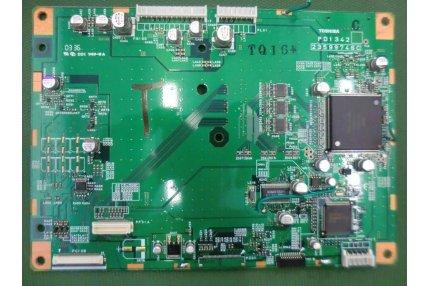 SCALER TOSHIBA PD1342 23599746C
