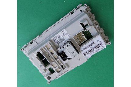 Schede Elettroniche Lavatrici - Sceda elttronica W10438460/C L2148_07_00 BTRON 12684 L1799_SR_04_03 AWS 61012 - 859236784004 400010790096 Nuova Originale