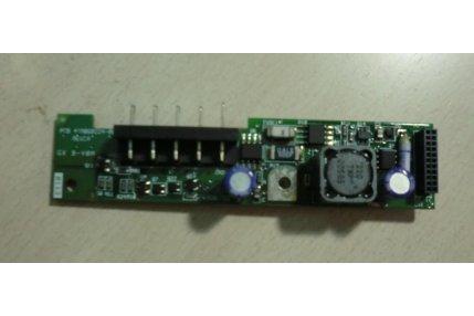 SCHEDA 41M060224-00 REV A 171815-001 PER COMPAQ SERIES CM2050 MODELLO 18XL481