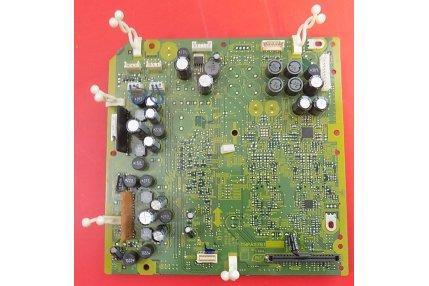 SCHEDA AUDIO PANASONIC TNPA3761 1 PA - CODICE A BARRE TXNPA1BJTB