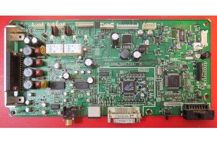 SCHEDA AUDIO PT3 GCMK-M1X JA04554 6090211