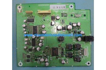 Schede Audio - RICEVITORE IR LED HITACHI 200-K03-TM199-BH 200-500-TM193XBH