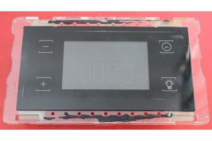 Schede Elettroniche Forni - SCHEDA COMANDI DISPLAY HOTPOINT W11035263/B Nuova ORIGINALE