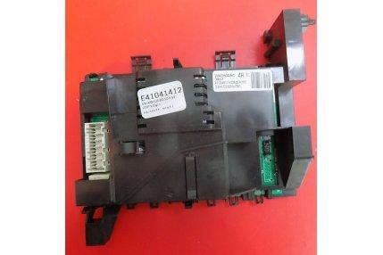 Schede Elettroniche Lavatrici - SCHEDA ELECTROLUX E41041412 KD60EB23DA49 WA5802AC 4R 41034617 KD60EA08C Nuova ORIGINALE