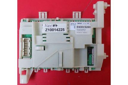Schede Elettroniche Lavatrici - Scheda Elettronica 41041715 E43015260 KD60EB50A Originale Nuovo