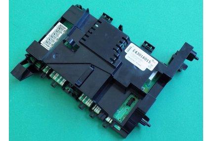 Schede Elettroniche Lavatrici - Scheda Elettronica 41041715 E43016015 KD60EB50A Originale Nuovo