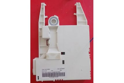 Schede Elettronica Lavastoviglie - SCHEDA ELETTRONICA HOTPOINT COMPLETE OZON BOARD 21021799902 1633429920 20040541 ORIGINALE