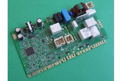 Schede Elettroniche Lavatrici - Scheda Elettronica Lavatrice Electrolux 807822216/A Progammata EWX13611 Nuova Originale