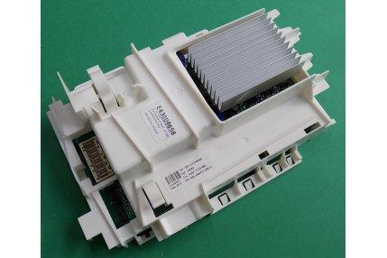 Schede Elettroniche Lavatrici - Scheda elettronica N005-FTE07-010BA 41041190 E43009658 Codice a barre DSP: AB383 41037686 Originale Nuova