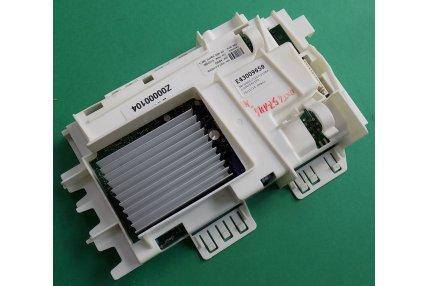 Schede Elettroniche Lavatrici - Scheda elettronica N005-FTE07-010BA 41041190 E43009659 Codice a barre DSP: AB383 41037686 Originale Nuova