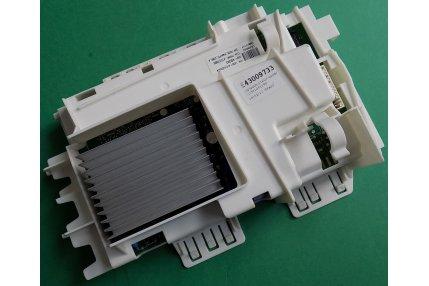 - Scheda elettronica N005-FTE07-010BA 41041190 E43009733 Codice a barre DSP: AB383 41037686 Originale Nuova