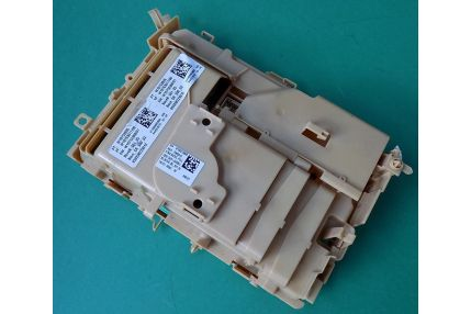Schede Elettroniche Lavatrici - Scheda elettronica PT: W10753926 VF: W10763317/00 SW: W10752368/01 Whirlpool Originale Nuovo
