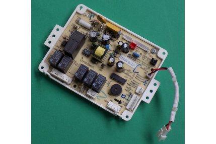 Schede Elettronica Lavastoviglie - Scheda elettronica WQP12-9346C.D.1-1 V3.0 Candy9240.1 (A+) V1.0 XWJ1434 Lavastoviglie Nuova Originale
