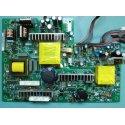 ALIMENTATORE THOMSON 2140615A PCB SMPS 300 IFC228