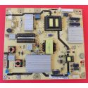 ALIMENTATORE THOMSON 40-E421C6-PWD1XG - CODICE A BARRE 81-PE421C6-PL290AA REV D.0