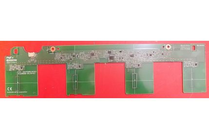 Schede Varie Stampanti - SCHEDA INTERFACCIA ECOSYS 302FZ4512 E52B5J0452 1059B-B5J0452
