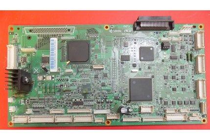 Schede Logiche Stampanti - SCHEDA LOGICA ECOSYS A0188BCZ GH A0188-B - CODICE A BARRE KWA6X00383 2HP0101