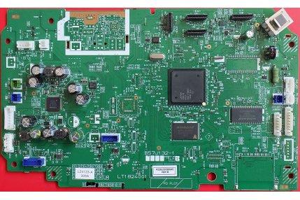 Schede Logiche Stampanti - Scheda LT1824001 B57U132-1 Stampante Brother:DCP-J140W