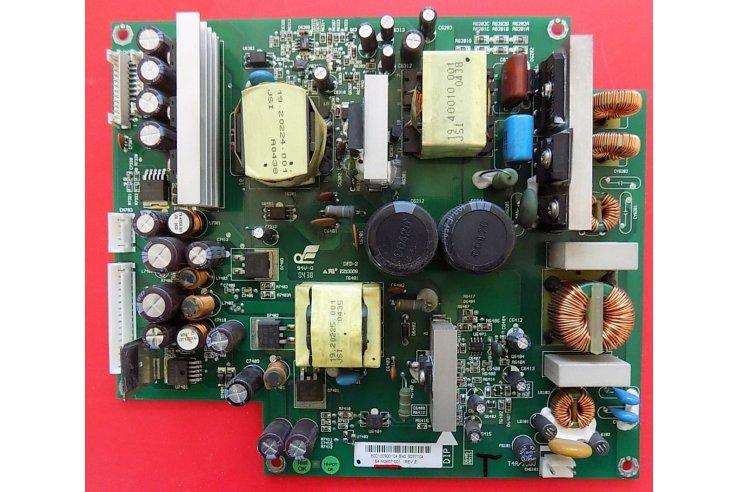 ALIMENTATORE THOMSON 48.B0090.001 /B - CODICE A BARRE 54.M2607.001 REV.E