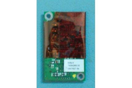 SCHEDA MODEM T60M283.00