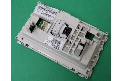 Schede Selettore Programmi Lavatrici - Scheda Pannello comandi Lavatrice Samsung W10438460/C 400010790097 Nuova Originale