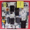 Alimentatore Akai PW.168W2.801 Codice a barre S17070467 R41-ADI688-582 Originale Nuovo