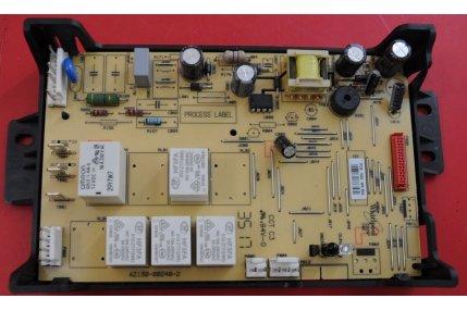 Schede Elettroniche Forni - SCHEDA UNITA DI POTENZA WHIRLPOOL ESTER EGS5 400011085519/A ORIGINALE