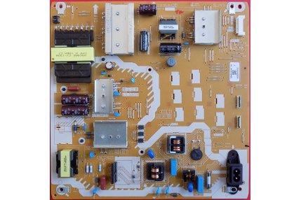 - Alimentatore Panasonic TNP4G648 1 P Codice QR TZRNP01WUWE DA Smontato da Tv Nuovo