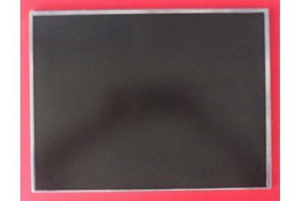 Monitor PC - SCHERMO LCD ACER TX36D81VC1CAC REV B