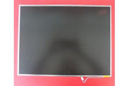 Monitor PC - SCHERMO LCD FUJITSU SIEMENS LJ96-02424A 150XF-L01 LTN150XG-L05