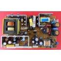 ALIMENTATORE TOSHIBA 17PW15-6 280605 - CODICE A BARRE 20234868
