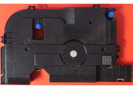 RICEVITORE IR SAMSUNG S-PROJECT BN41-01249A REV 0.2 - CODICE A BARRE A11598B