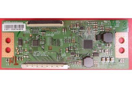T-CON 32 37 ROW2.1 HD VER 0.1 6870C-0442B - CODICE A BARRE 32 6871L-3203KE NUOVA
