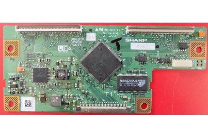 T-CON 3969TP ZA - STICK 82S2T