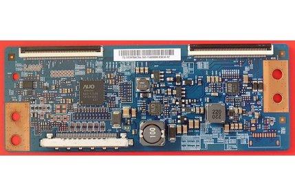 T-CON 50T10-C03 T500HVD02.0 - STICK 5539T