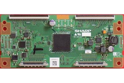 RISER BOARD SONY VAIO PCV-E31M CNX-266 REV 1.02