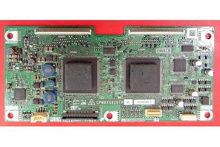 Ruote - RULLO TENDICINGHIA PER ASCIUGATRICE ELECTROLUX RDH3797GFE ORIGINALE NUOVO