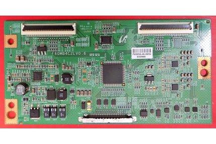 SCALER SONY MDK245V-0 1-862-603-11 A-1052-729-A