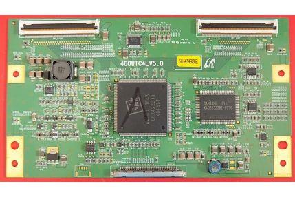 SCHEDA AUDIO M713-BH - CODICE A BARRE 1754 B9 - CODICE A BARRE F6EQ05C354449